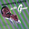Marvin Gaye In the Groove 180g LP