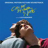 Call Me By Your Name Soundtrack 180g Import 2LP