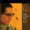 The Bill Evans Trio Trio '65 Numbered Limited Edition 180g 45rpm 2LP