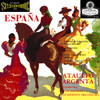Espana Vol. 2 Low Numbered Limited Edition 180g 45rpm 2LP