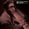 Thelonious Monk The London Collection Volume 1 Numbered Limited Edition 180g 33rpm LP & 45rpm 2LP (3LP Set)