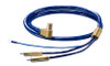 Ortofon High Purity 6N Copper Tonearm Cable 1.2M 90° DIN to RCA
