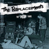 The Replacements The Twin/Tone Years Numbered Limited Edition 4LP Box Set