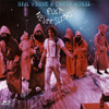 Neil Young & Crazy Horse Rust Never Sleeps Blu-Ray Disc