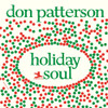 Don Patterson Holiday Soul LP