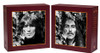 Pro-Ject George Harrison Special Edition Turntable & LP Box Set Combo