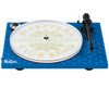 Pro-Ject Sgt. Pepper's Drum Special Edition Turntable