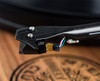 Pro-Ject 2Xperience Sgt. Pepper Special Edition Turntable