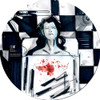 My Chemical Romance Three Cheers For Sweet Revenge LP (Picture Disc)