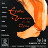 Eiji Oue Exotic Dances From the Opera HDCD