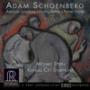 Schoenberg American Symphony, Finding Rothko, Picture Studies Hybrid Multi-Channel & Stereo SACD