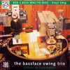 The Bassface Swing Trio Tribute To Cole Porter 180g LP