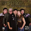 The Paperboys Live At Stockfisch Studio 180g LP
