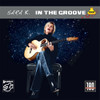 Sara K In The Groove 180g LP