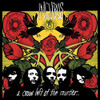Incubus A Crow Left Of The Murder... 180g 2LP