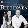 Beethoven The 5 Sonatas For Piano And Cello 180g 2LP