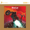 Meat Loaf Bat Out Of Hell Numbered Limited Edition K2 HD Import CD