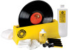 Spin Clean Washer MkII Record Cleaner Value Package
