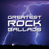 Greatest Rock Ballads Numbered Limited Edition Hybrid Stereo Japanese Import SACD