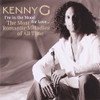 Kenny G I'm in the Mood for Love...The Most Romantic Melodies of All Time Numbered Limited Edition Hybrid Stereo SACD