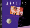 The Bangles Greatest Hits Numbered Limited Edition Hybrid Stereo Import SACD