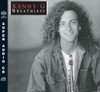 Kenny G Breathless Numbered Limited Edition Hybrid Stereo Import SACD