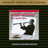 Woody Herman The Fourth Herd & The New World Of Woody Herman Gold CD