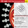 Beethoven Symphonies Nos. 5 & 6 Hybrid Multi-Channel & Stereo SACD