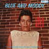Lula Reed Blue And Moody 180g LP