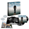 Elton John The Diving Board Numbered Limited Edition 180g 2LP/CD/DVD