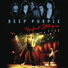 Deep Purple Perfect Strangers Live 180g 2LP/2CD/DVD