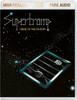 Supertramp Crime Of The Century Blu-Ray Pure Audio Disc