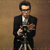 Elvis Costello and The Attractions This Year's Model 180g LP