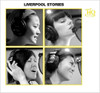 Liverpool Stories Numbered Limited Edition Japanese Import UHQCD
