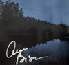 Anne Bisson Blue Mind Numbered Limited Edition Japanese Import UHQCD (Autographed)