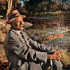 The Horace Silver Quintet Song For My Father LP