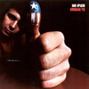 Don McLean American Pie Numbered Limited Edition Hybrid Stereo Japanese Import SACD