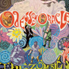 The Zombies Odessey and Oracle LP