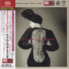 Ted Rosenthal Trio My Funny Valentine Single-Layer Stereo Japanese Import SACD