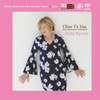 Nicki Parrott Close To You Single-Layer Stereo Japanese Import SACD
