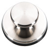 VPI Stainless Steel Record Center Weight