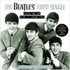 The Beatles The Beatles' First Single Plus The Original Versions... DMM 180g Import LP