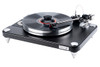 VPI Scout Turntable with JMW-9 Tonearm