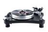 VPI Prime Turntable & JMW-10 3D Tonearm (Black)