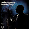 Wes Montgomery Bumpin' LP