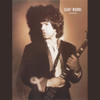 Gary Moore Run For Cover LP