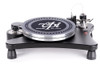 VPI Prime Scout Turntable with JMW-9 Tonearm