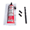 Nitty Gritty Spindle Replacement Kit (2 Pack)