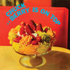 Chuck Berry Berry Is On Top 180g LP (Translucent Red Vinyl)