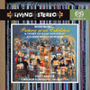 Fritz Reiner Moussorgsky & Ravel Pictures At An Exhibition Hybrid Multi-Channel & Stereo SACD RCA